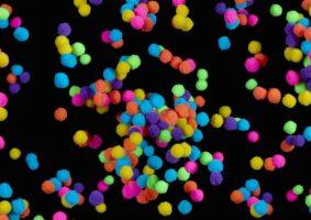 Kimyasal Kinetik Nedir